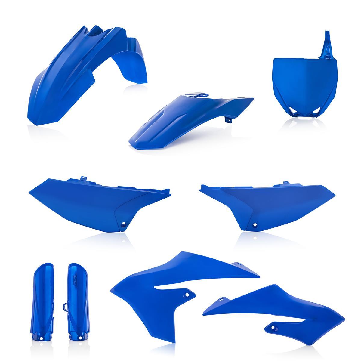 acerbis-plastik-kit-plastic-kit-full-kit-1 (2)65
