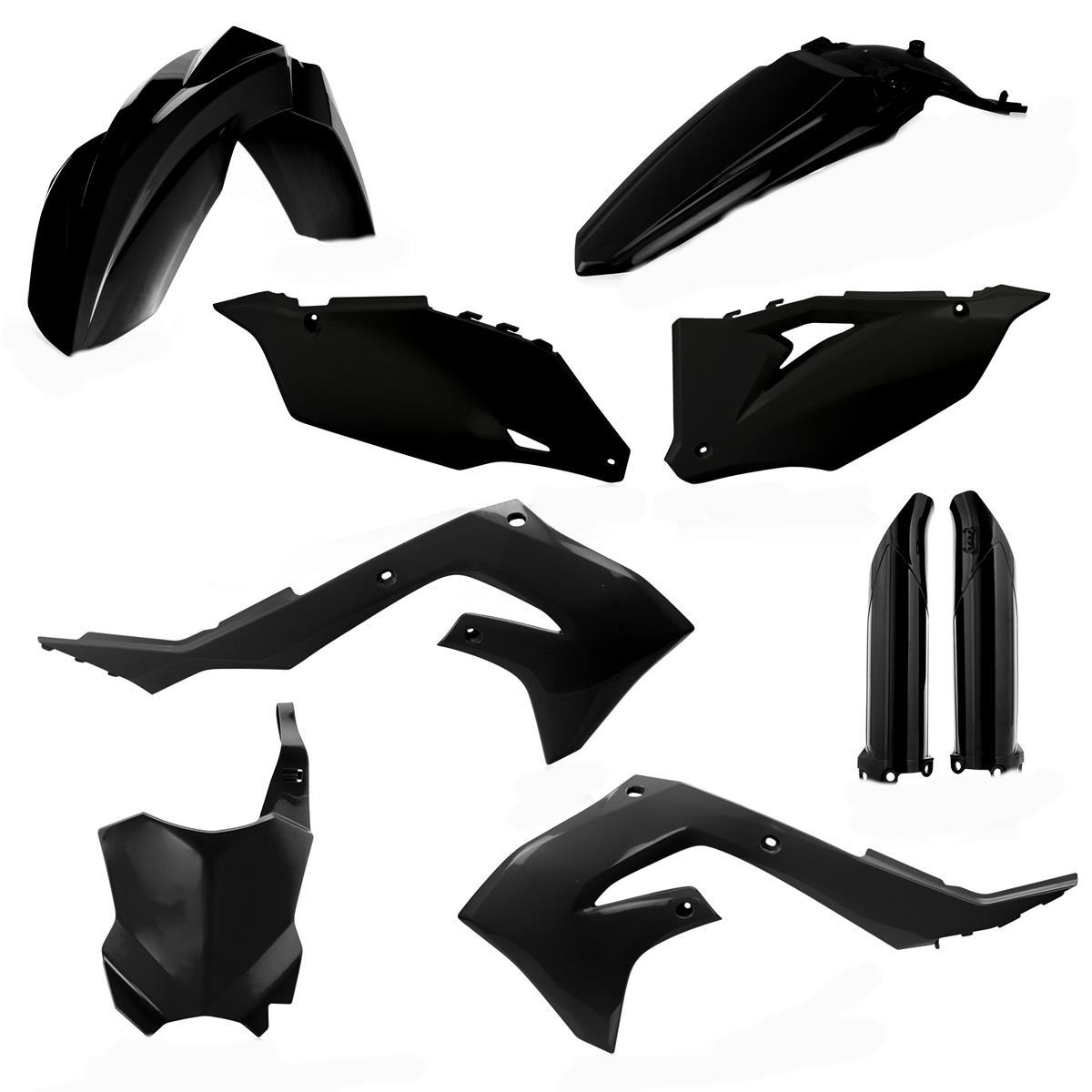 acerbis-plastik-kit-plastic-kit-full-kit-1 (2)450