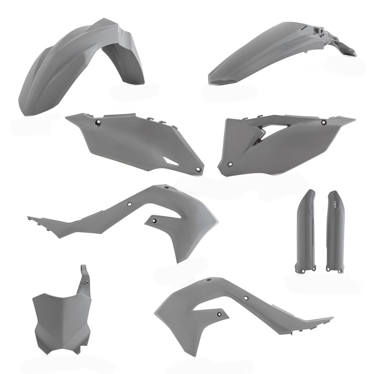 acerbis-plastik-kit-plastic-kit-full-kit-1 (2)4503