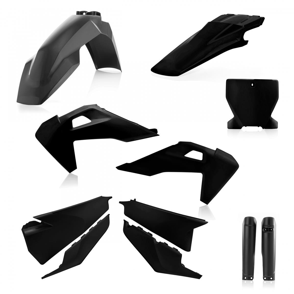 acerbis-plastik-kit-inkl-bremsscheibenschutz-plastic-kit-incl-brake-disk-protection-full-kit-1 (1)