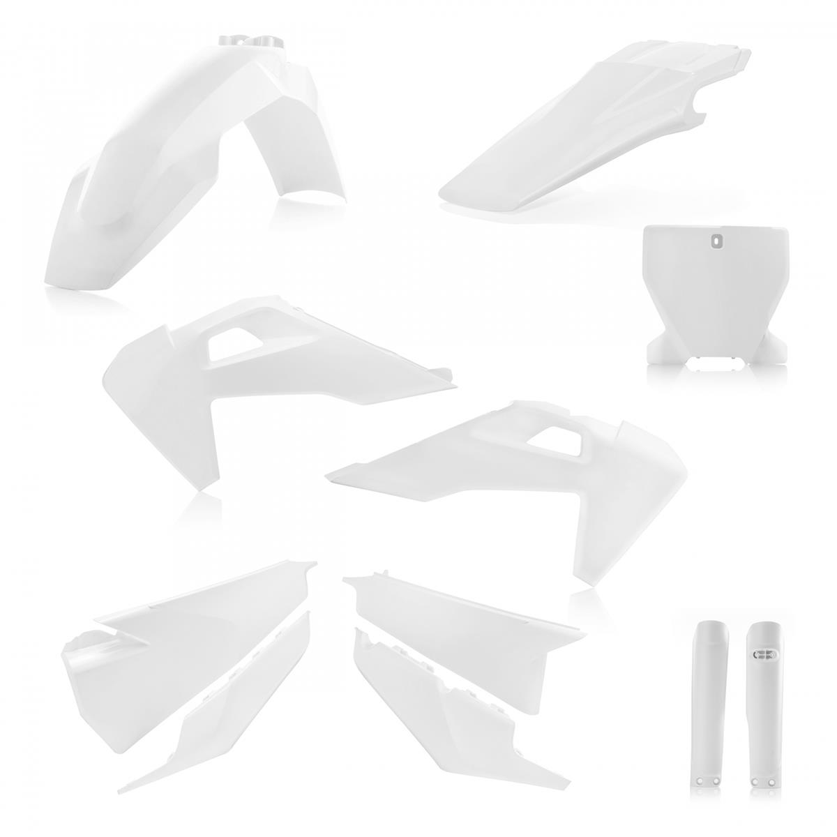 acerbis-plastik-kit-inkl-bremsscheibenschutz-plastic-kit-incl-brake-disk-protection-full-kit-1 (2)