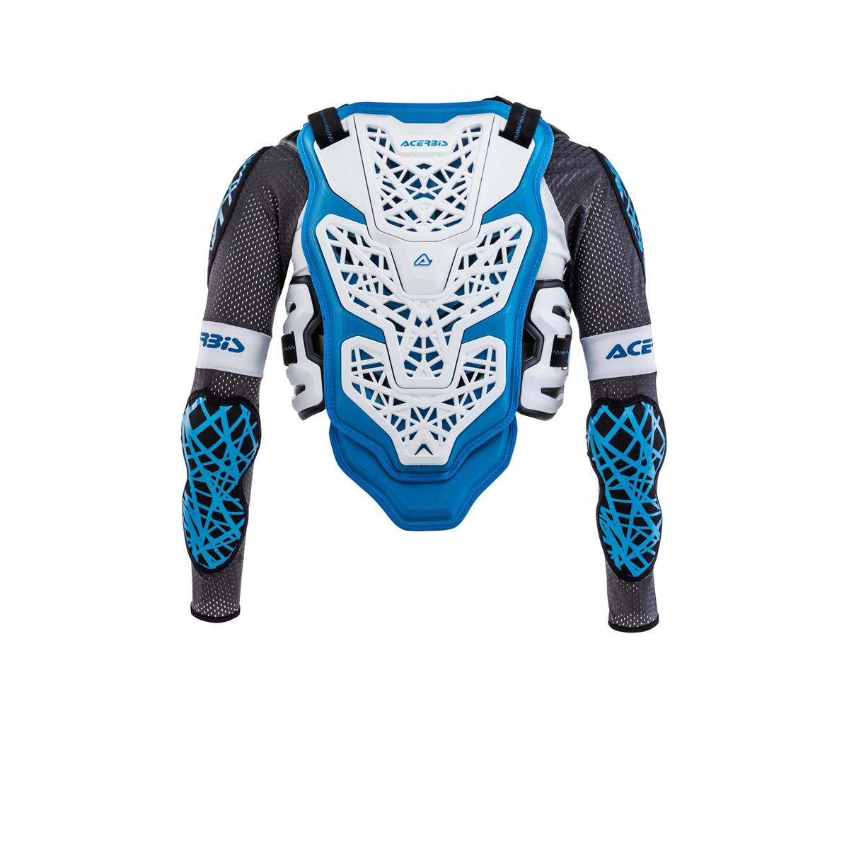acerbis-protektionshemd-protection-shirt-galaxy-3