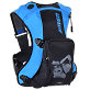 USWE Ranger 3 - Blue/Black