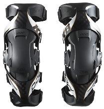 Pod K8 2.0 Knee Brace, pair - S