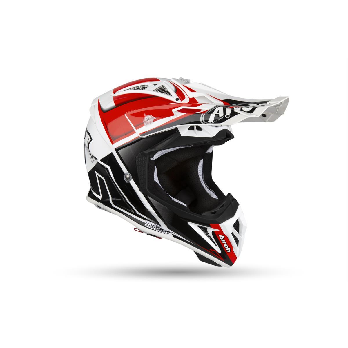 airoh-helm-mx-helmet-aviator-2-2-3
