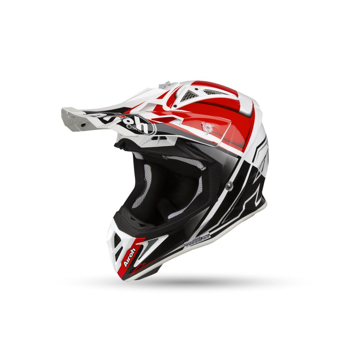 airoh-helm-mx-helmet-aviator-2-2-1