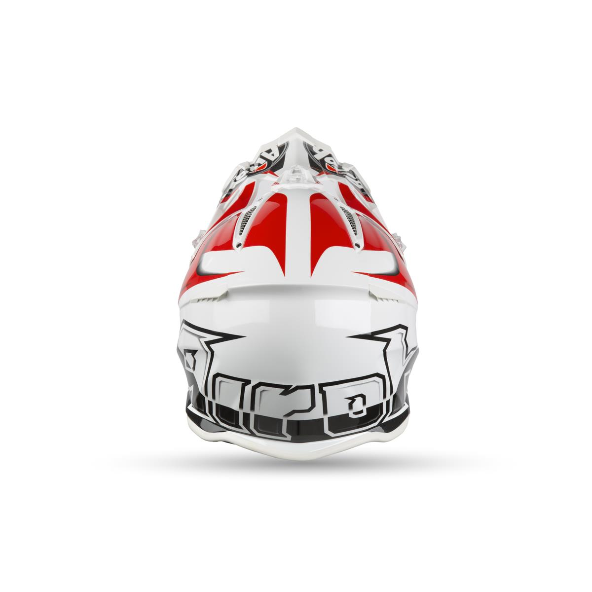 airoh-helm-mx-helmet-aviator-2-2-6
