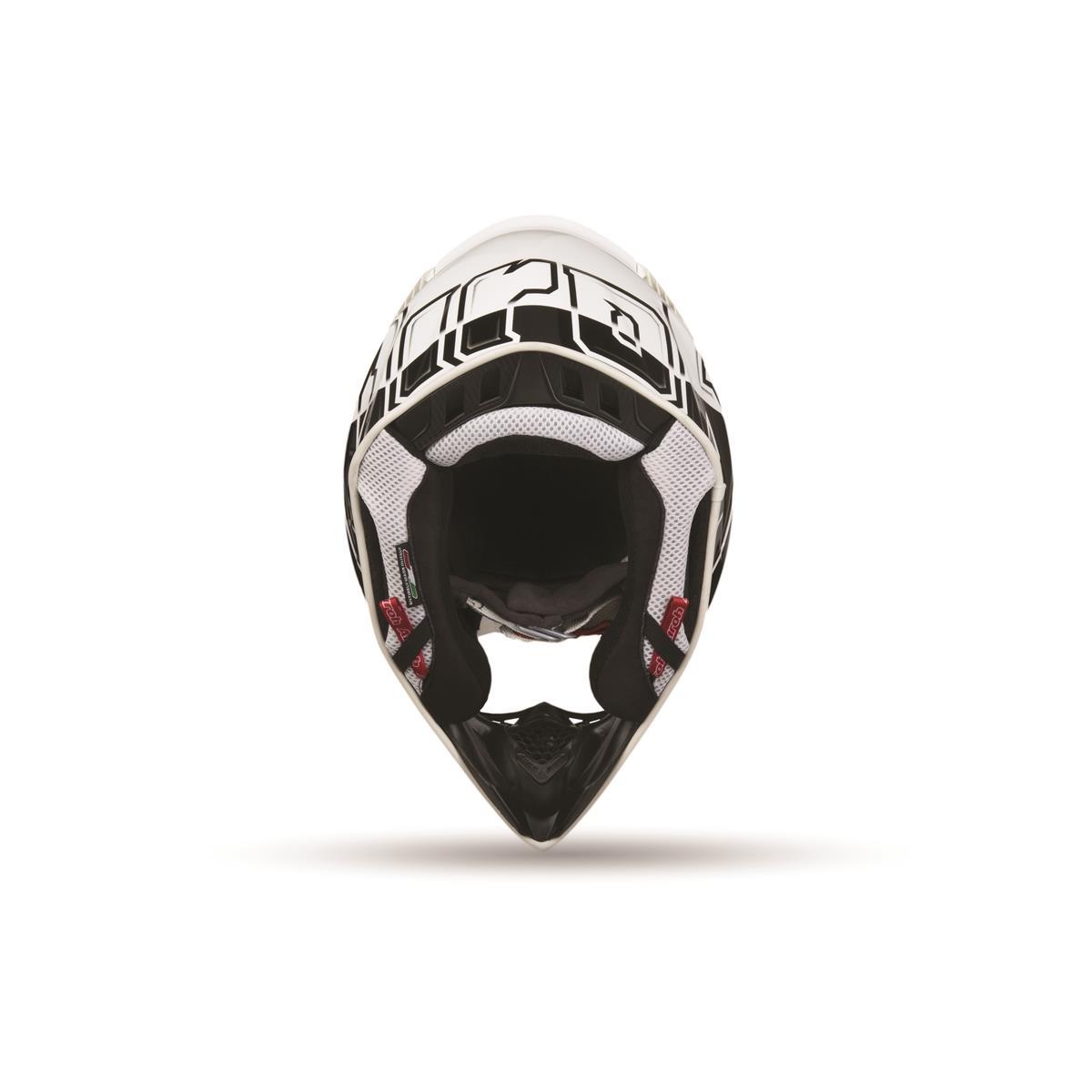 airoh-helm-mx-helmet-aviator-2-2-5