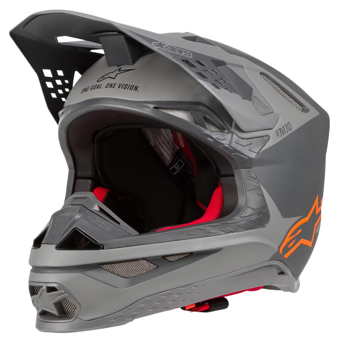 alpinestars-helm-helmet-supertech-s-m10-1