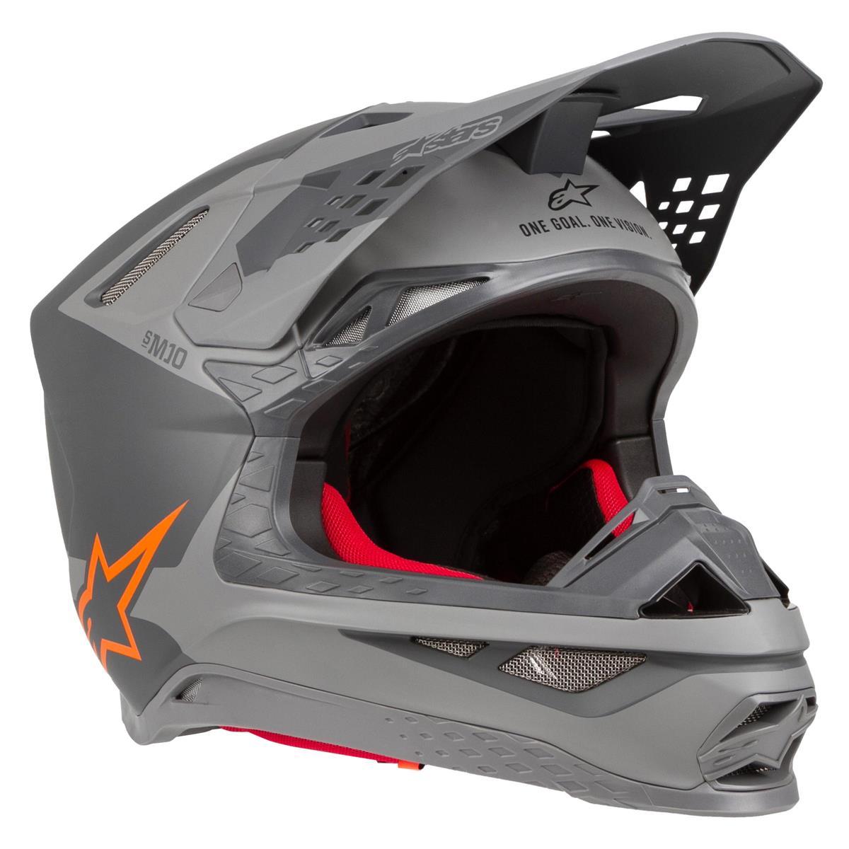 alpinestars-helm-helmet-supertech-s-m10-2