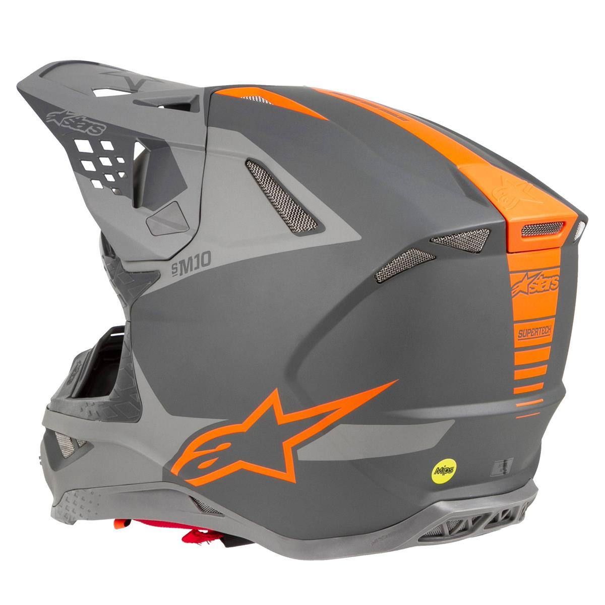 alpinestars-helm-helmet-supertech-s-m10-5