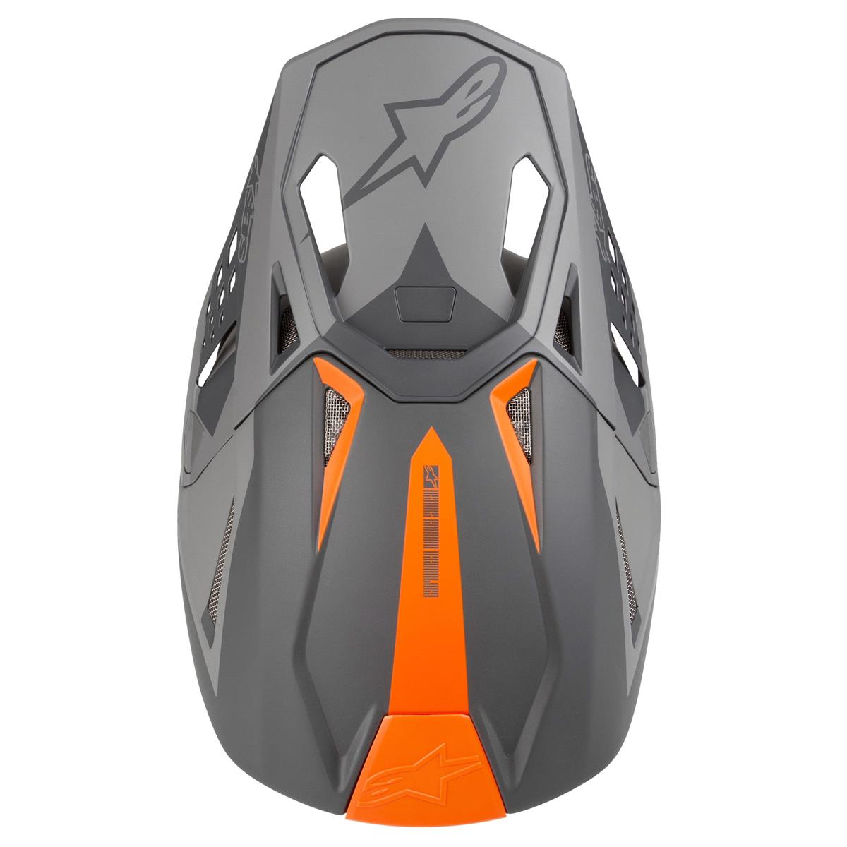 alpinestars-helm-helmet-supertech-s-m10-6