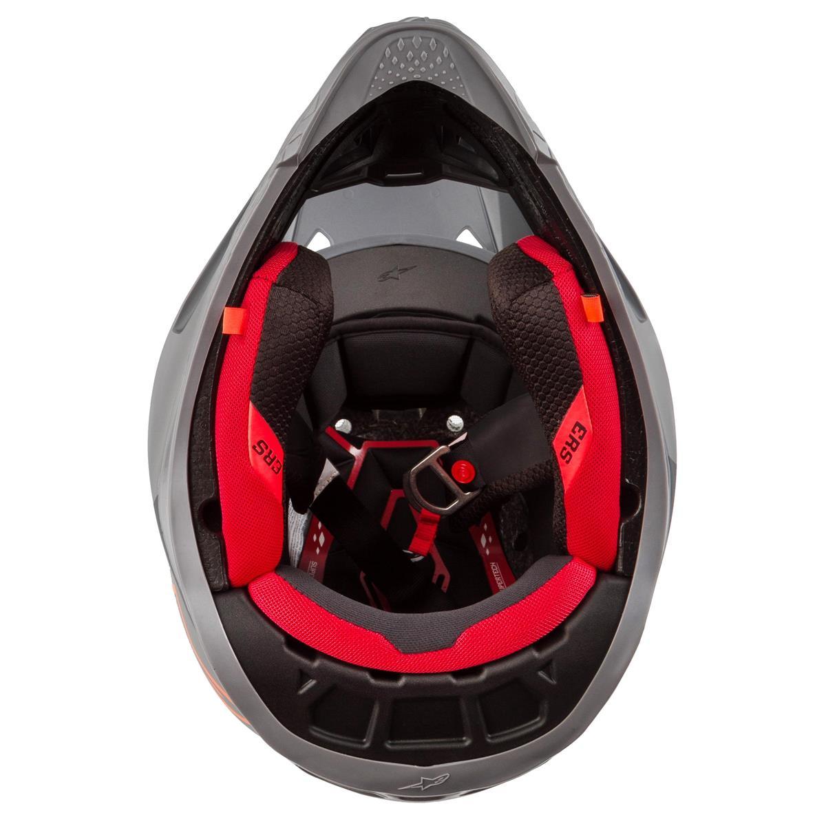 alpinestars-helm-helmet-supertech-s-m10-7