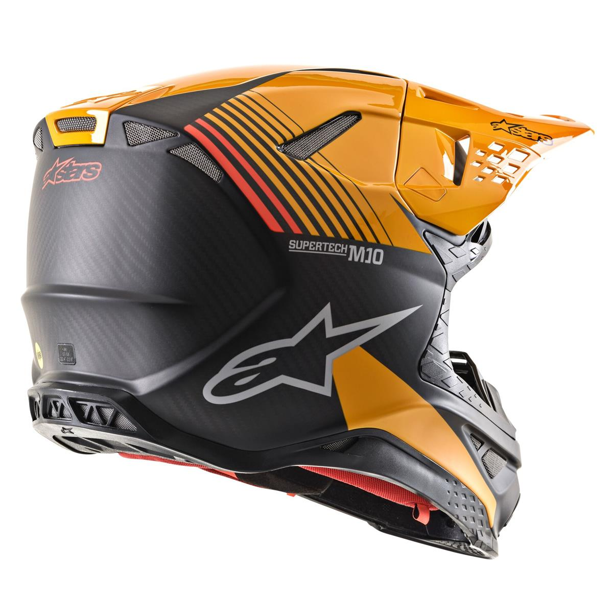 alpinestars-mx-helm-mx-helmet-supertech-s-m10-1