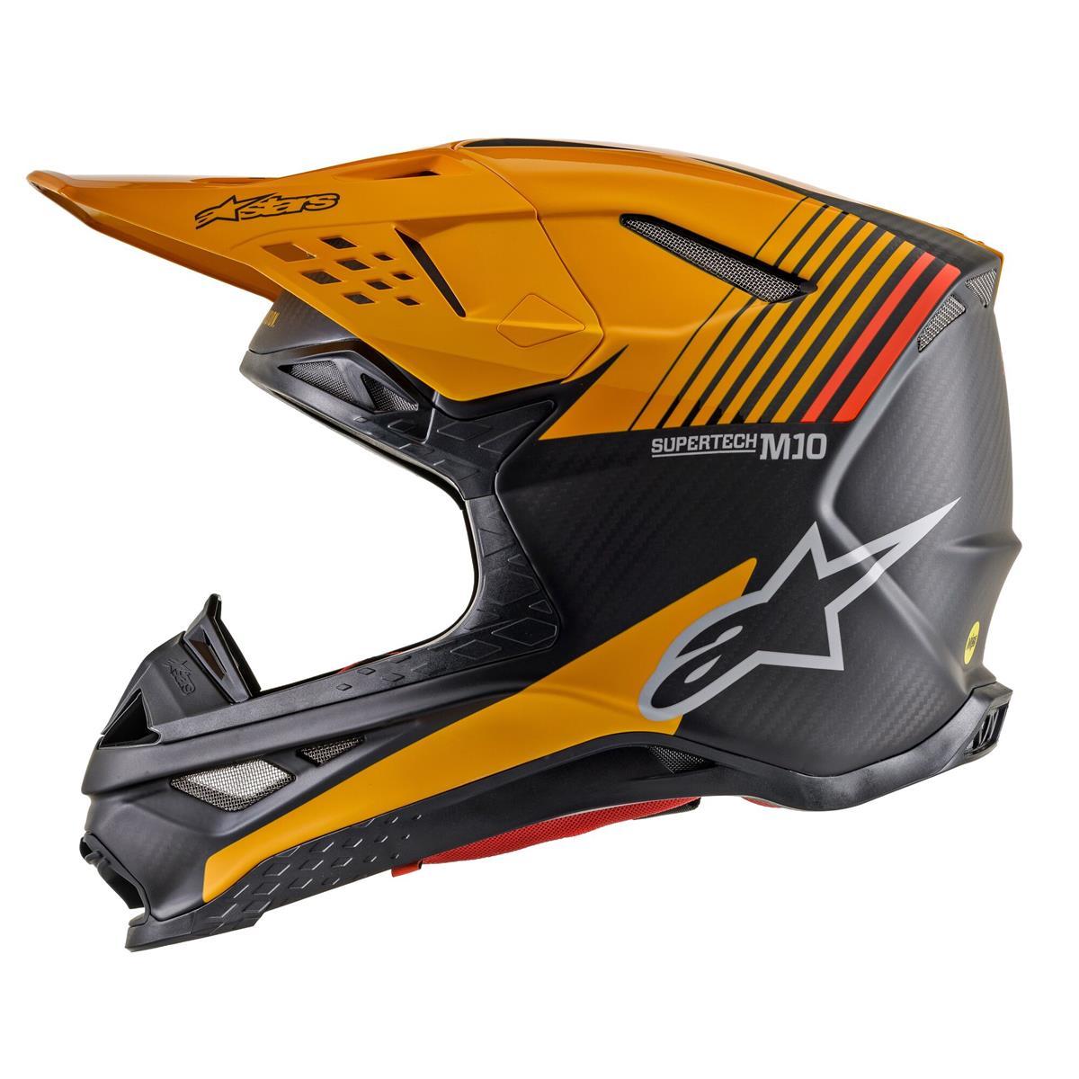 alpinestars-mx-helm-mx-helmet-supertech-s-m10-4