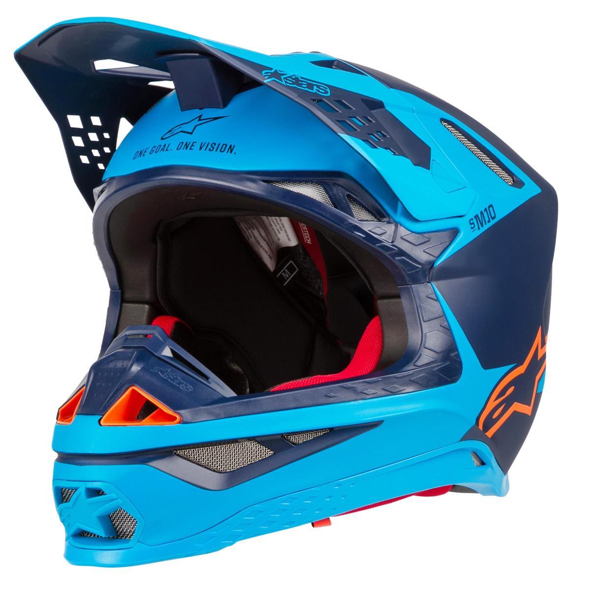 alpinestars-helm-helmet-supertech-s-m10-1 (2)