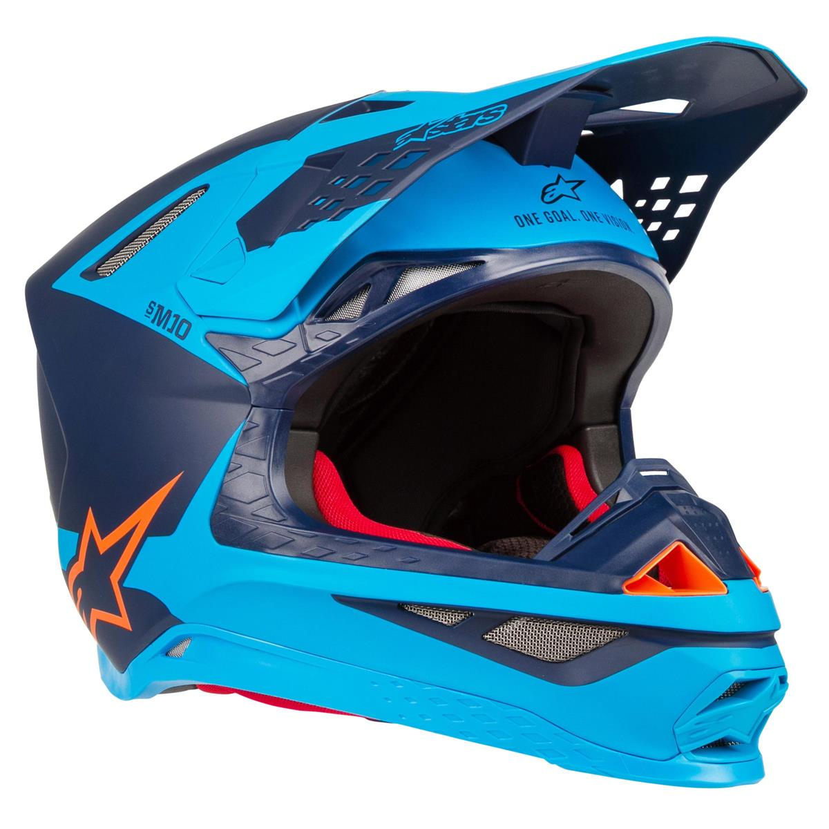 alpinestars-helm-helmet-supertech-s-m10-2 (2)