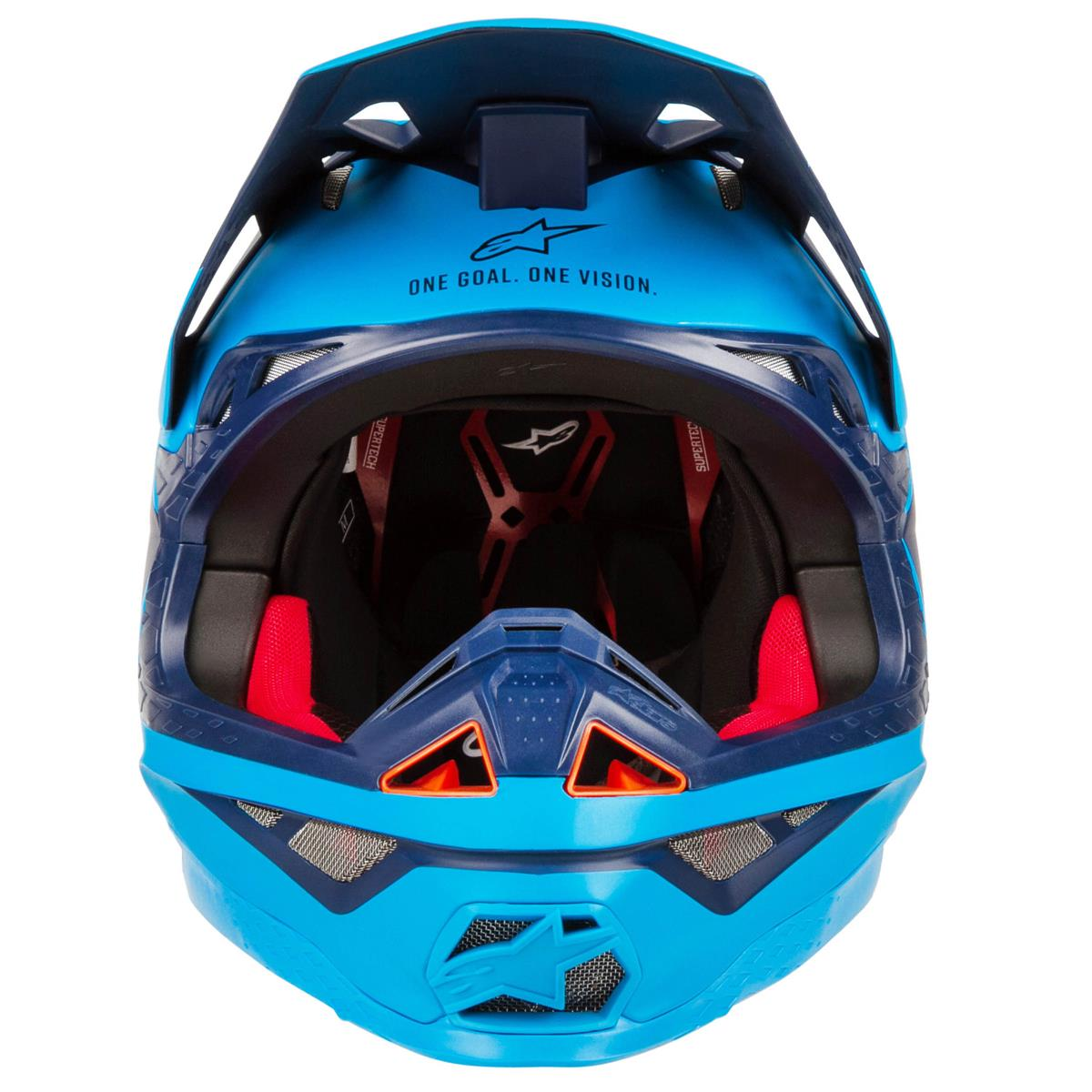alpinestars-helm-helmet-supertech-s-m10-3 (1)
