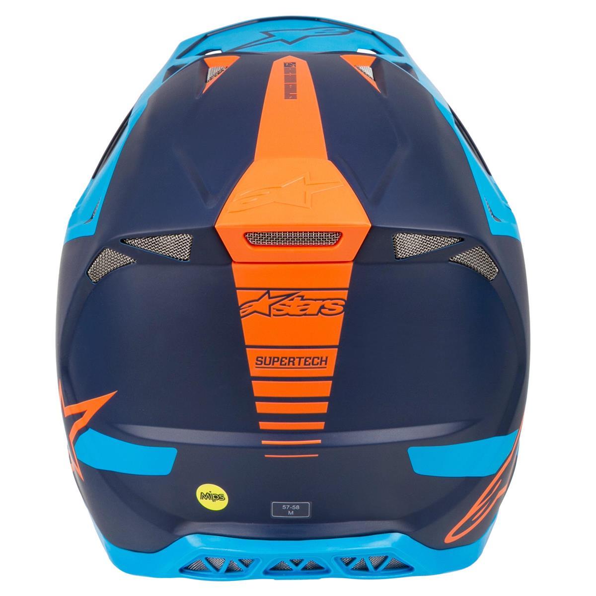 alpinestars-helm-helmet-supertech-s-m10-4