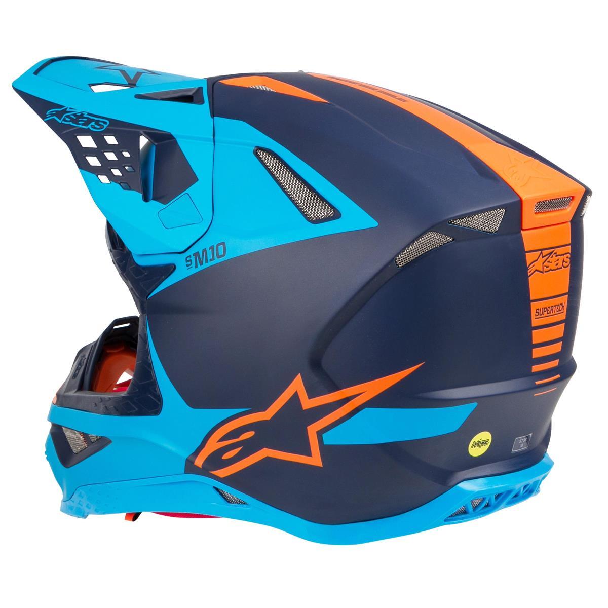alpinestars-helm-helmet-supertech-s-m10-5 (1)