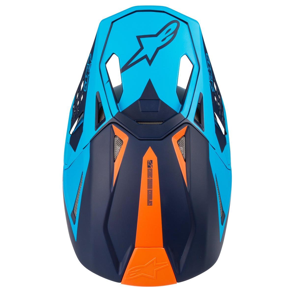 alpinestars-helm-helmet-supertech-s-m10-6 (1)