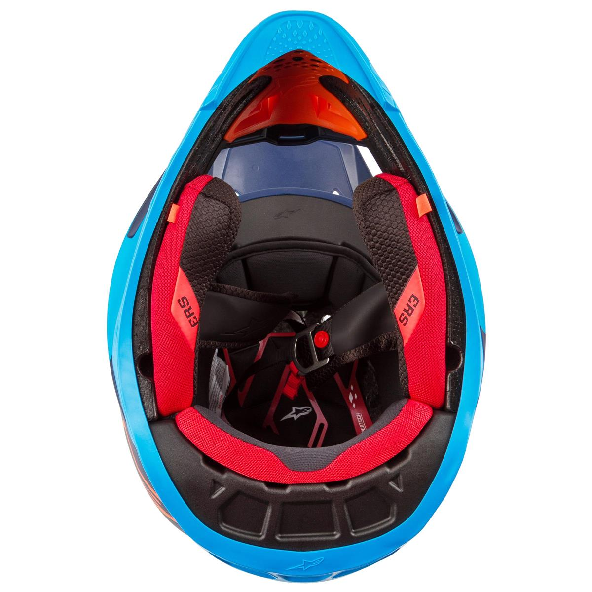 alpinestars-helm-helmet-supertech-s-m10-7 (1)