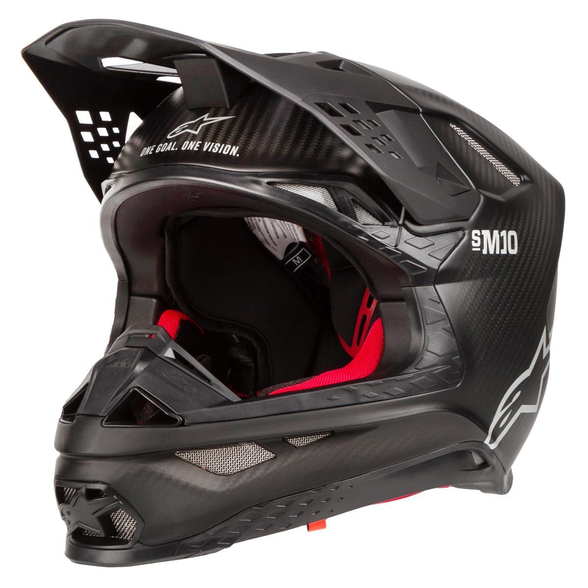 alpinestars-helm-helmet-supertech-s-m10-1 (3)