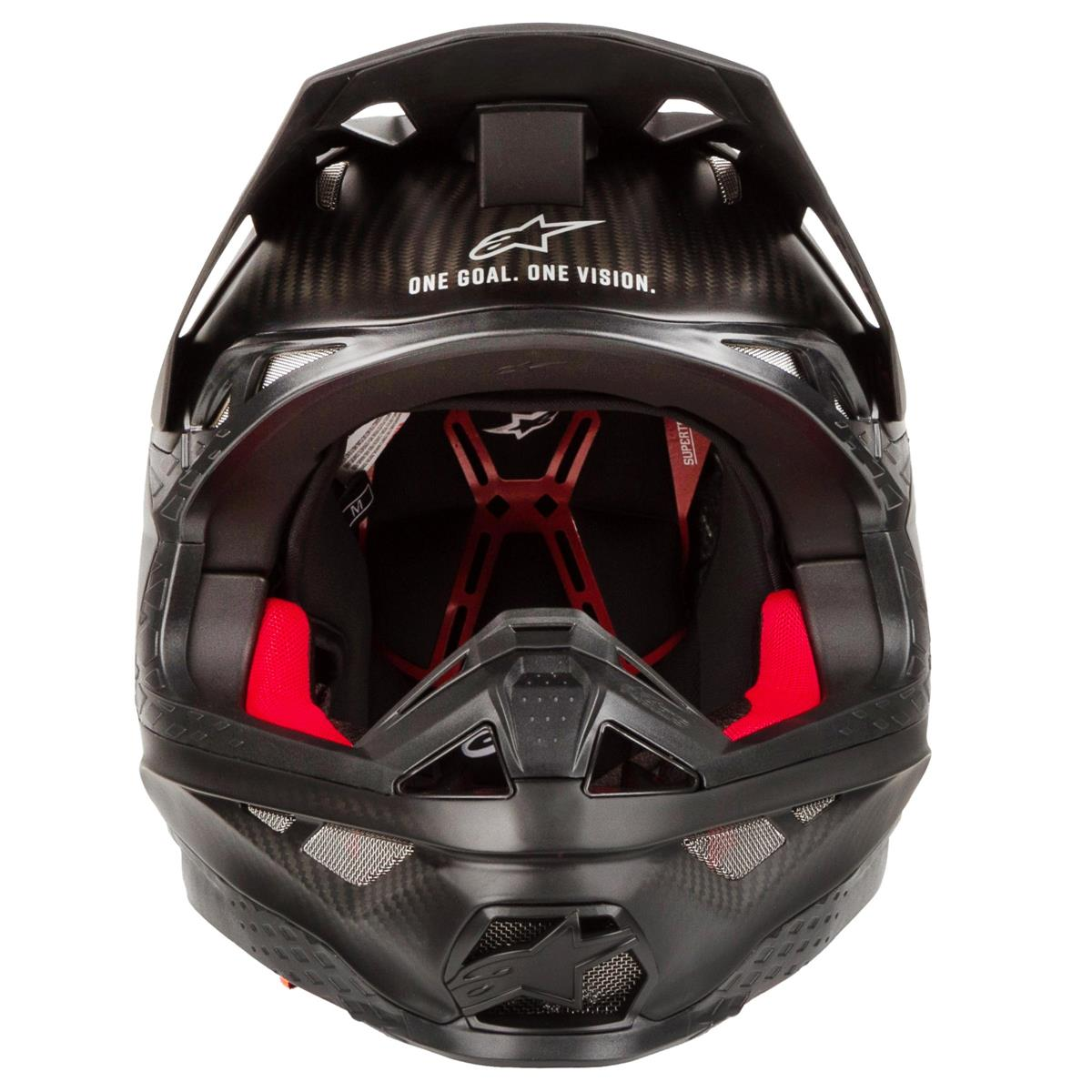 alpinestars-helm-helmet-supertech-s-m10-3 (2)