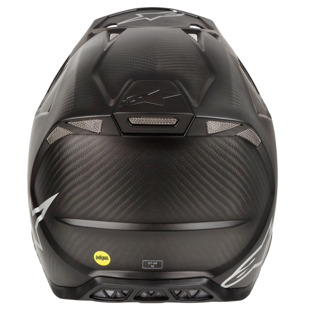 alpinestars-helm-helmet-supertech-s-m10-4 (1)