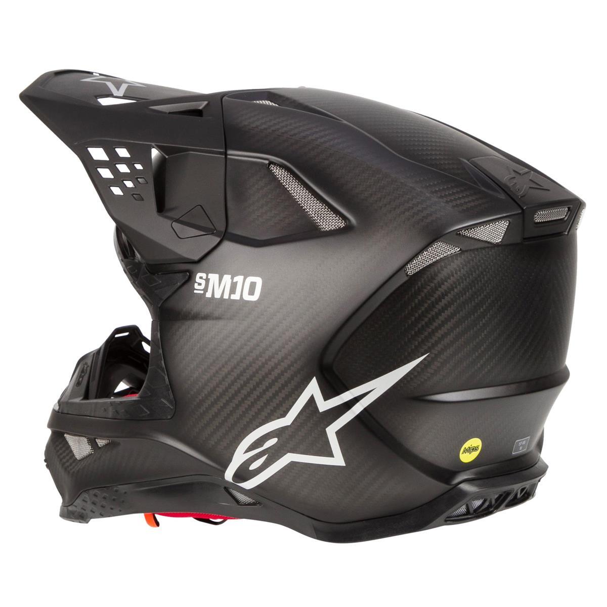 alpinestars-helm-helmet-supertech-s-m10-5 (2)