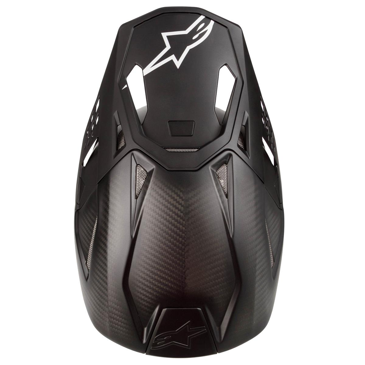 alpinestars-helm-helmet-supertech-s-m10-6 (2)