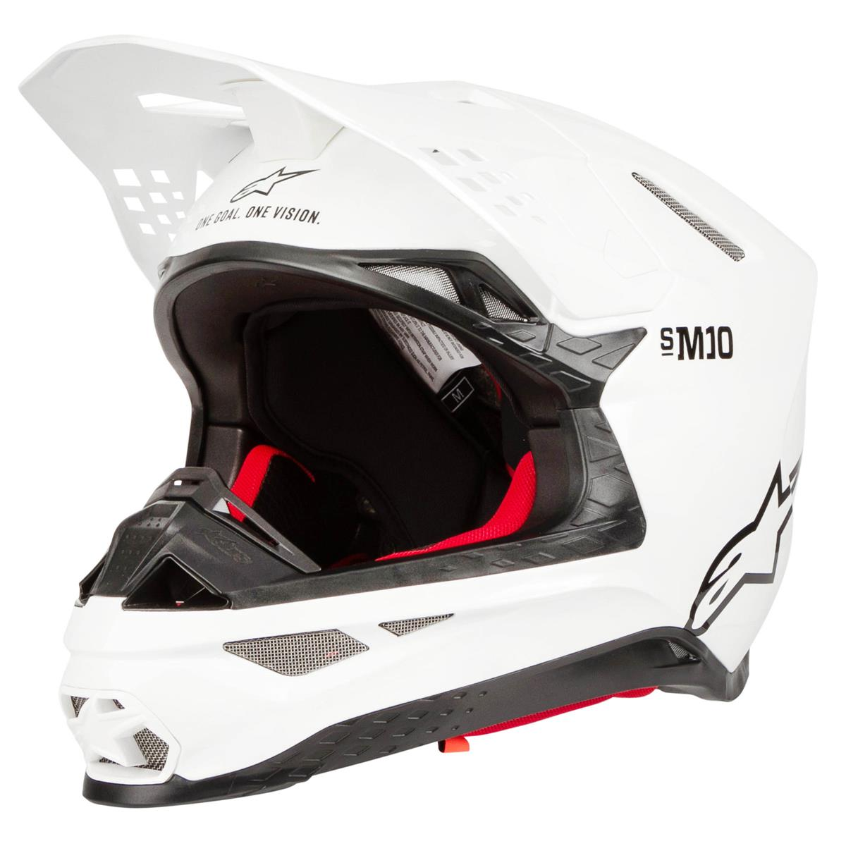 alpinestars-helm-helmet-supertech-s-m10-1 (4)