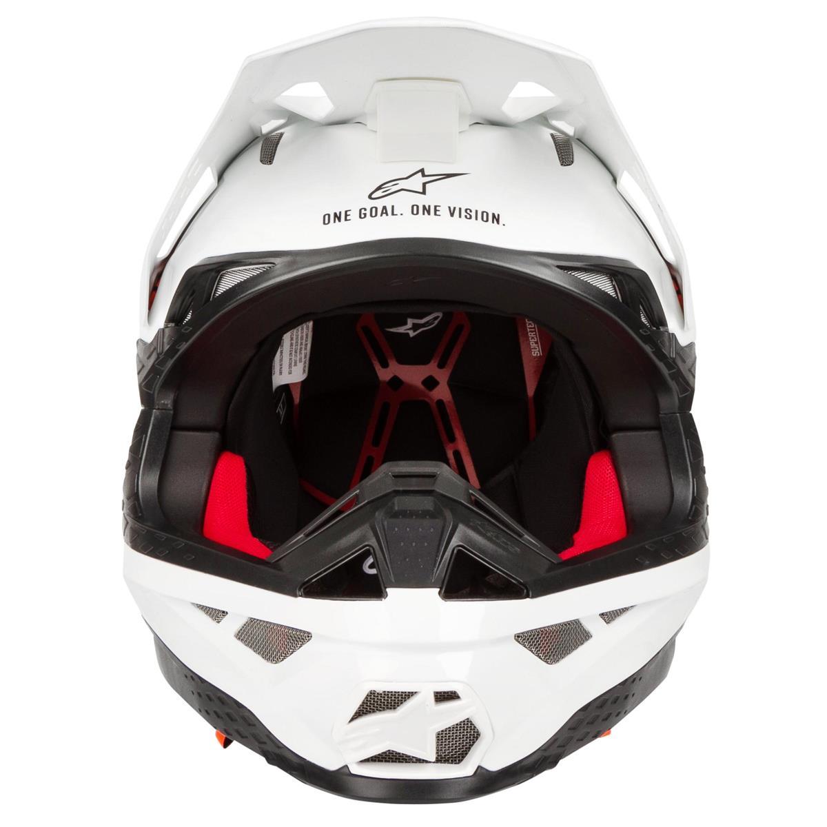 alpinestars-helm-helmet-supertech-s-m10-3 (3)