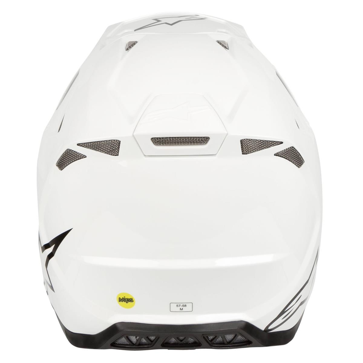 alpinestars-helm-helmet-supertech-s-m10-4 (2)