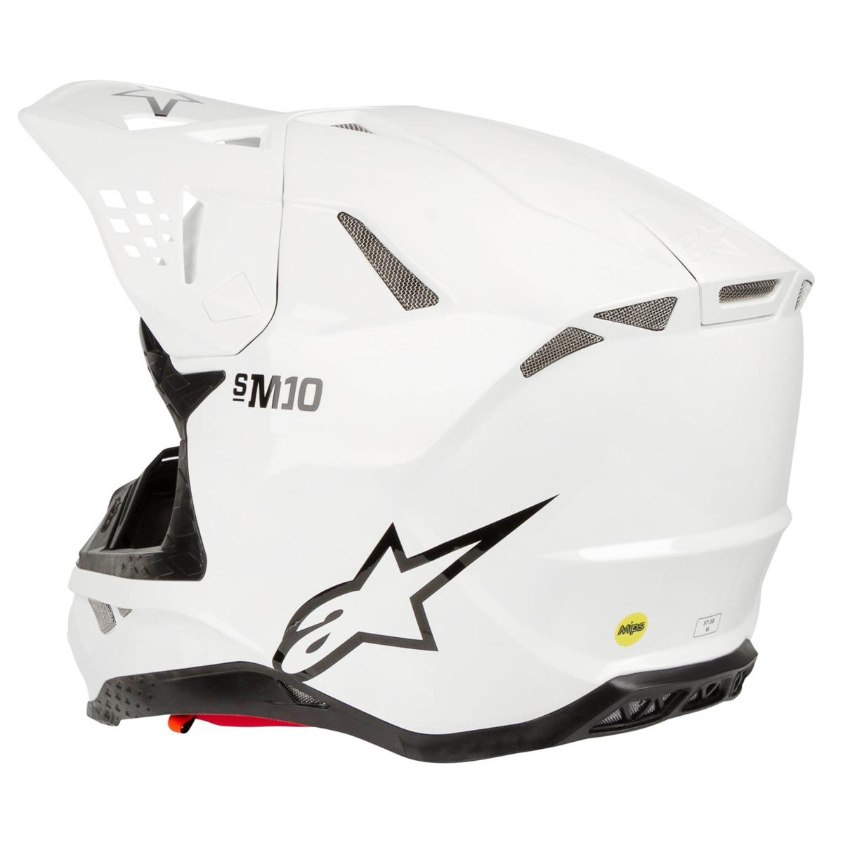 alpinestars-helm-helmet-supertech-s-m10-5 (3)