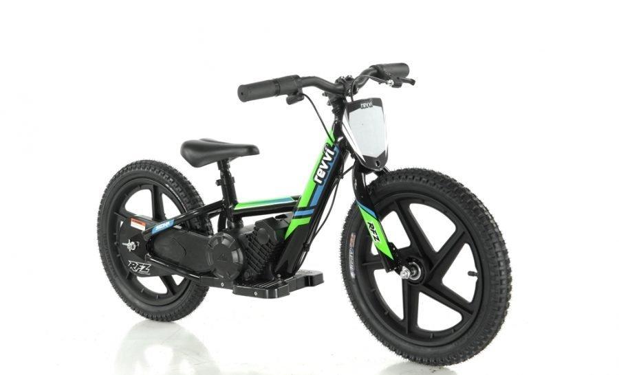 Revvi-16-Green-6-900x546 16