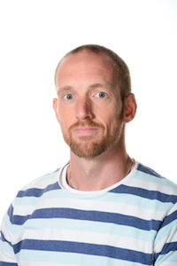 Göran Strömberg