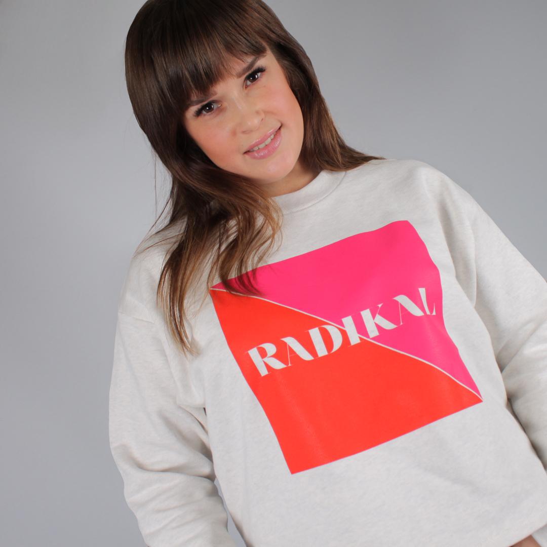 radikal 2