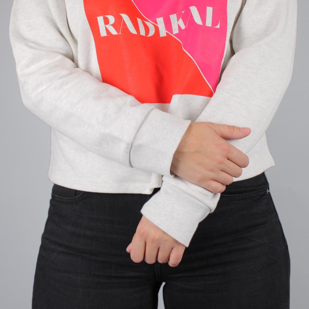 radikal 4
