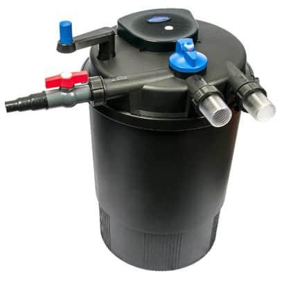 40210_F_Bioclear-XL-30000_1-407x407