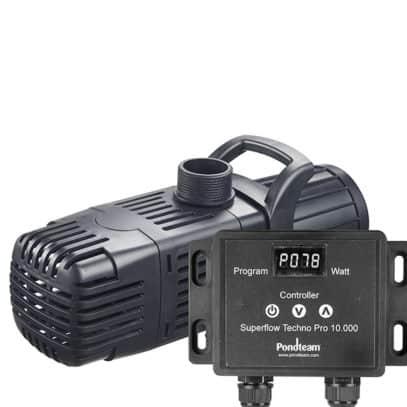 30335_F_SF-tech-pro-10000_1-1-407x407