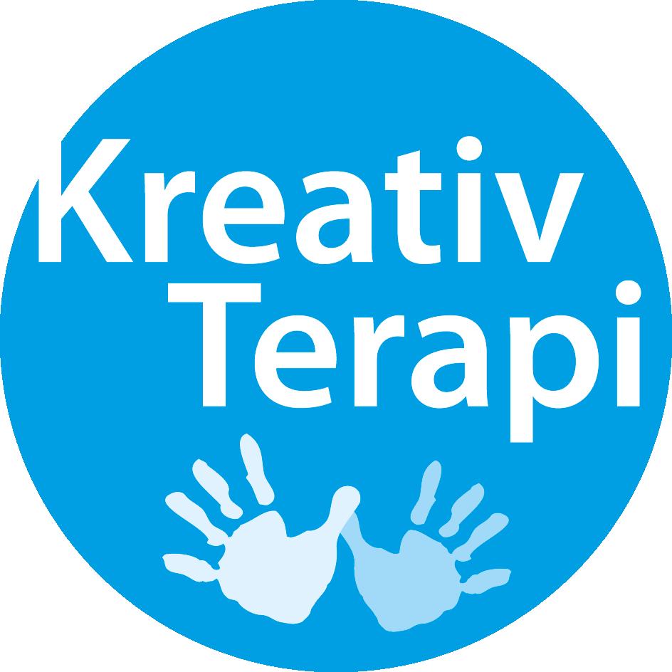 KreativTerapi_CMYK transp
