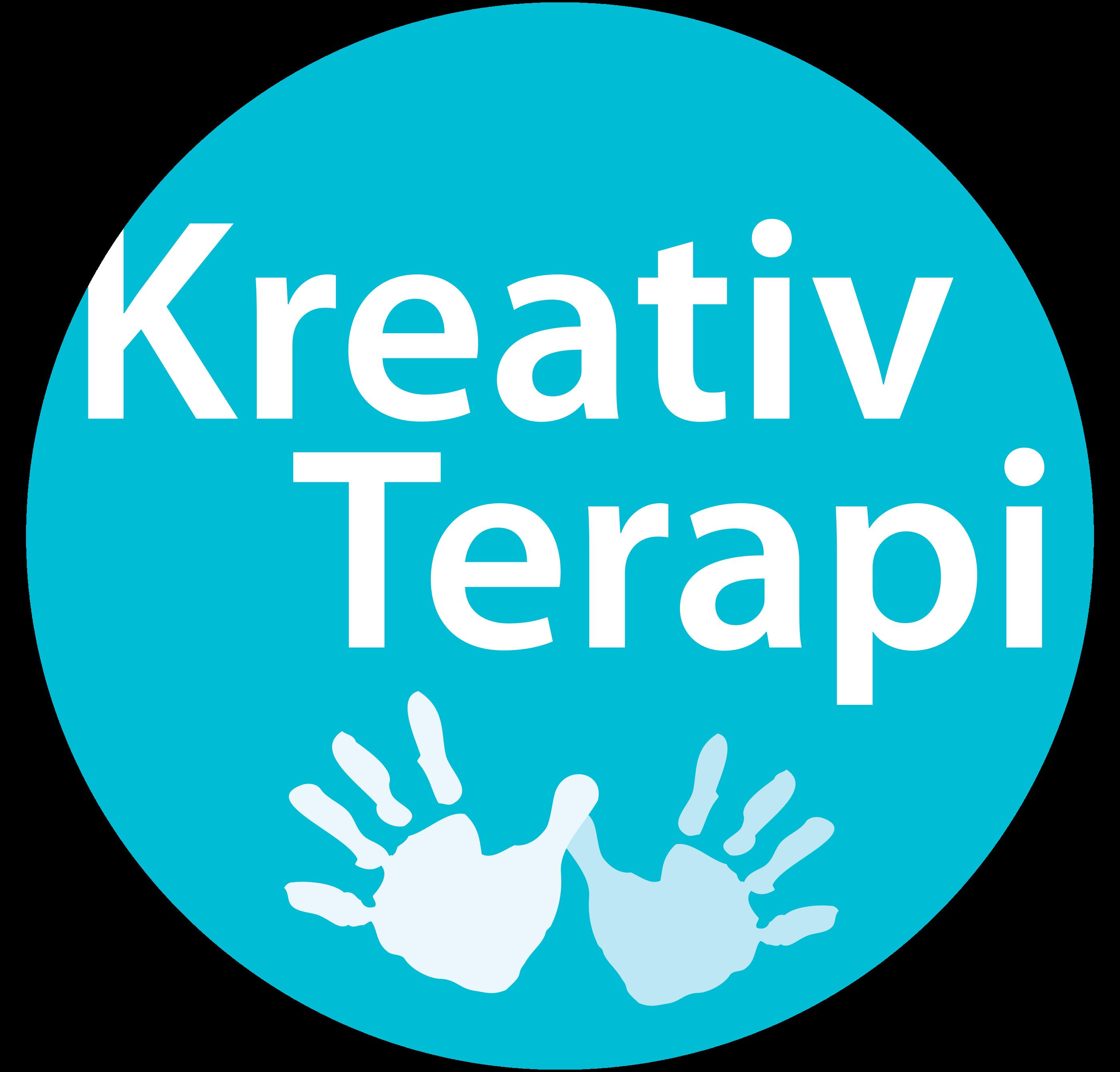 Kreativ_Terapi varmare