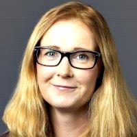 Sofi Stål, Civilingenjör Deltagare i Självskaparprogrammet