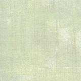 Bomullstyg ljusgrönt (Grunge)
