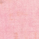 Bomullstyg rosa (Grunge)