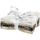Fat Quarters Wildwood Grace (Robert Kaufman)