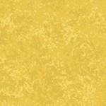 Bomullstyg majsgult Spraytime (Makower)