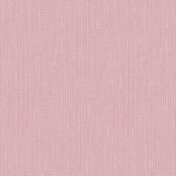 Tilda Chambray rosa
