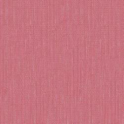 Tilda Chambray rött